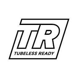 copertone MSC TIRES GRIPPER 29x2,30 TLR 2C race pro 60tpi