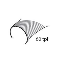 copertone MSC TIRES SINGLE TRACK 29X2.20 TLR 2C XC PROSHIELD 60TPI