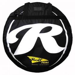 borsa porta ruote ROLF PRIMA