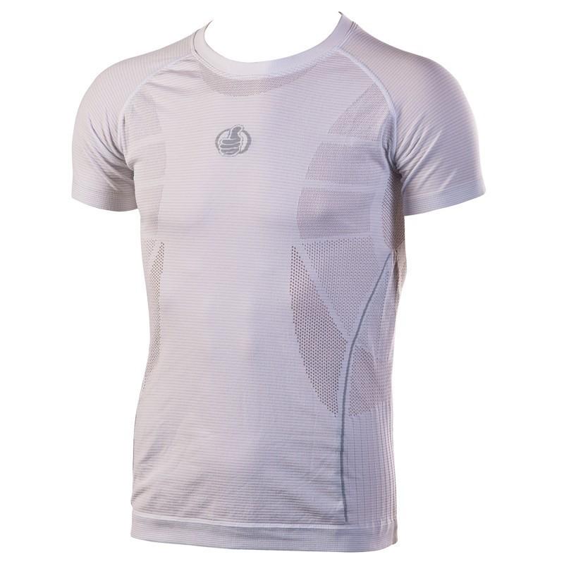 maglietta CARBON ENERGIZED m/c