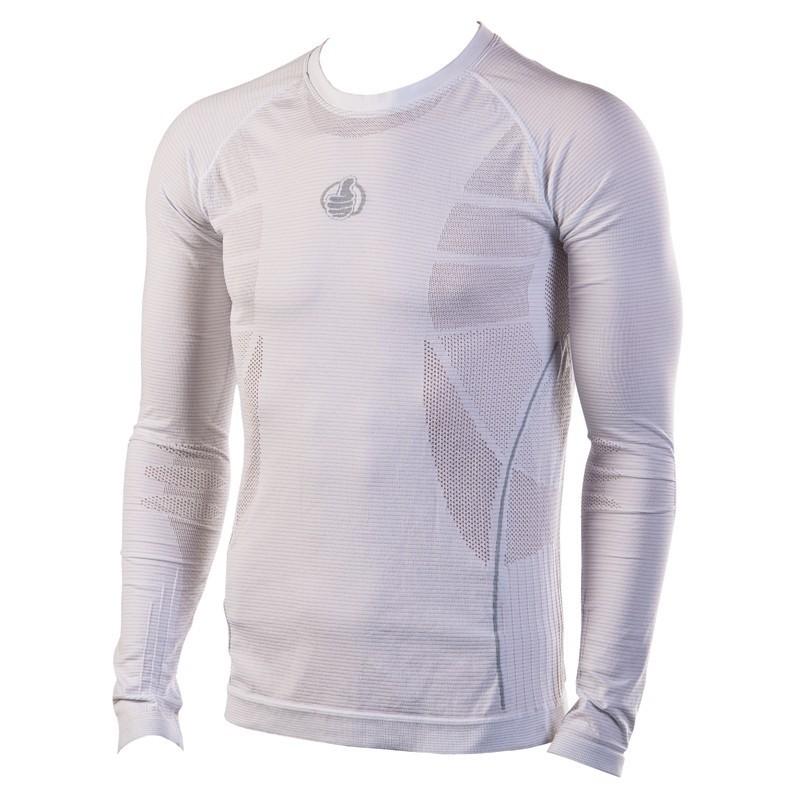 maglietta CARBON ENERGIZED m/l